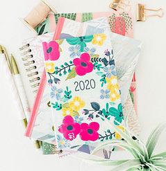 New Job Offer 2020