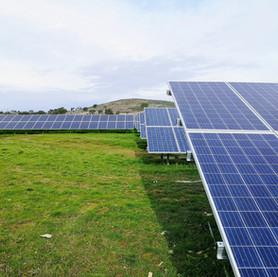 Progres Pengembangan Energi Hijau di Indonesia