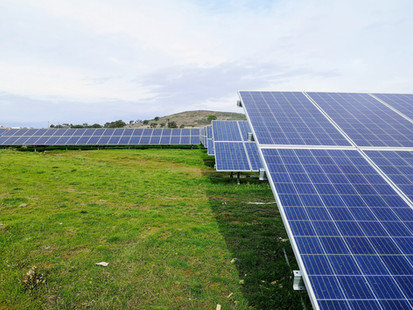 Thanjavur Smart City Floats Tender for 3 MW of Solar Projects at a Sewage Treatment Unit