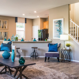Home Buying with your business @MyHousegram