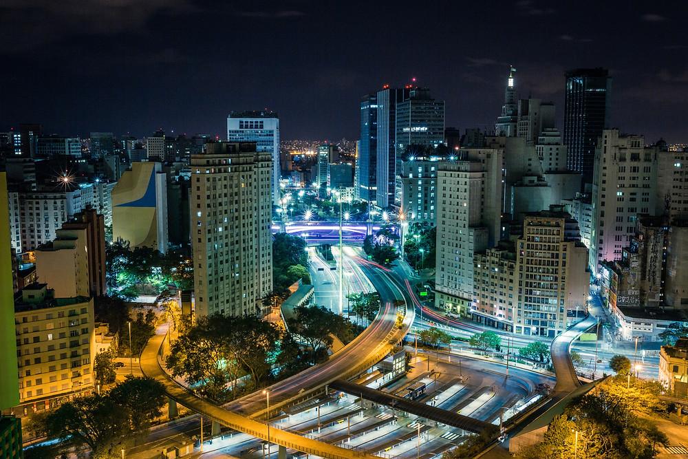 Bahia | SPG & Empresarial - Saúde Bradesco, São Paulo | SPG & Empresarial - Saúde Bradesco | Como Contratar