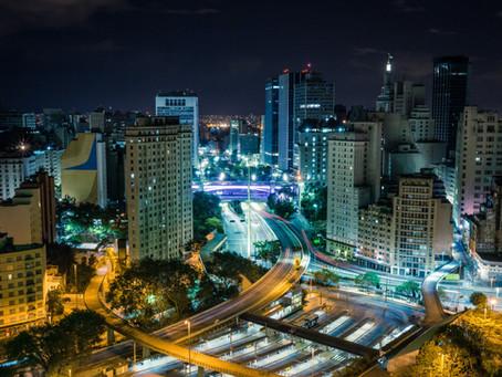 São Paulo | SPG & Empresarial - Saúde Bradesco | Como Contratar?