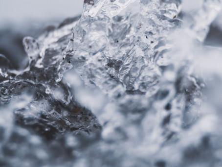Environmental Justice - Clean Water