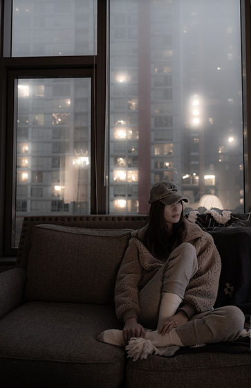 Image by Logan Liu