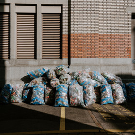 Indonesia Makes 200,000 Tons of Waste per Day. Will Integrated Urban Waste Management Help?