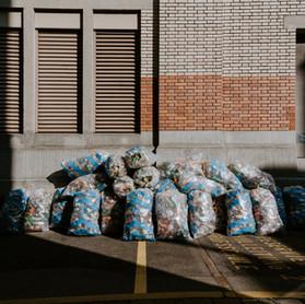 Apakah Pengelolaan Sampah Perkotaan Terintegrasi Akan Membantu Indonesia Memecahkan Masalah Sampah?