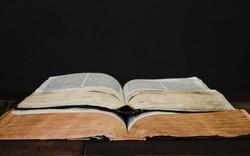 Book of Common Prayer Class