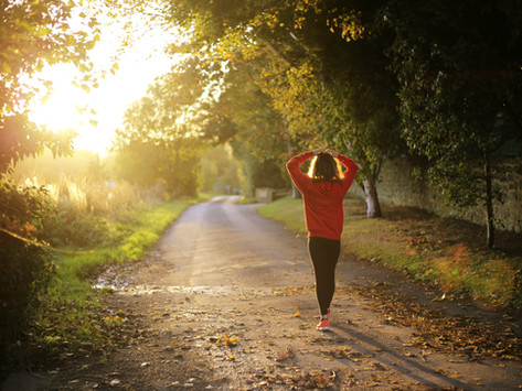 Simple Ways to Drastically Improve Your Morning Routine