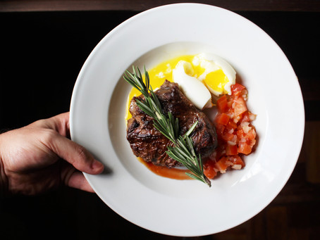 Ketogenic Diet: What's the Hype?
