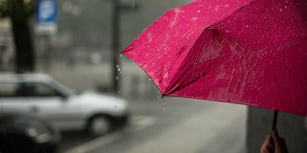 April Showers Crop