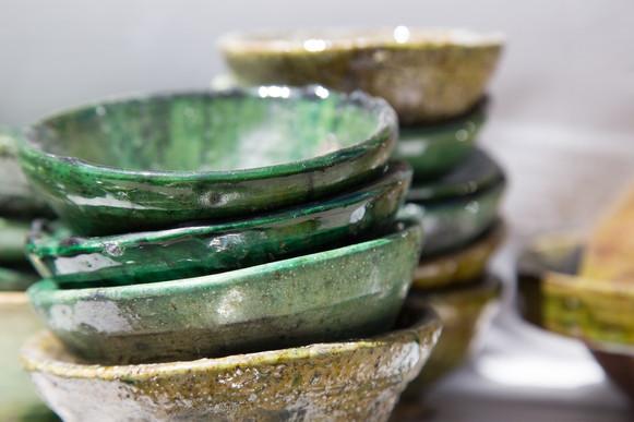 GlobeIn Handmade Marketplace Shop Fair Trade Artisan Goods
