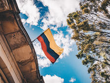 eTrade Alliance - Colombia Digital Trade Dialogue