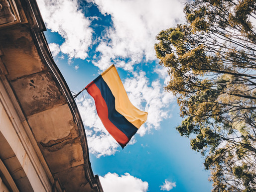 Kolumbija: Brojna ubistva društvenih aktivista i bivših gerilaca