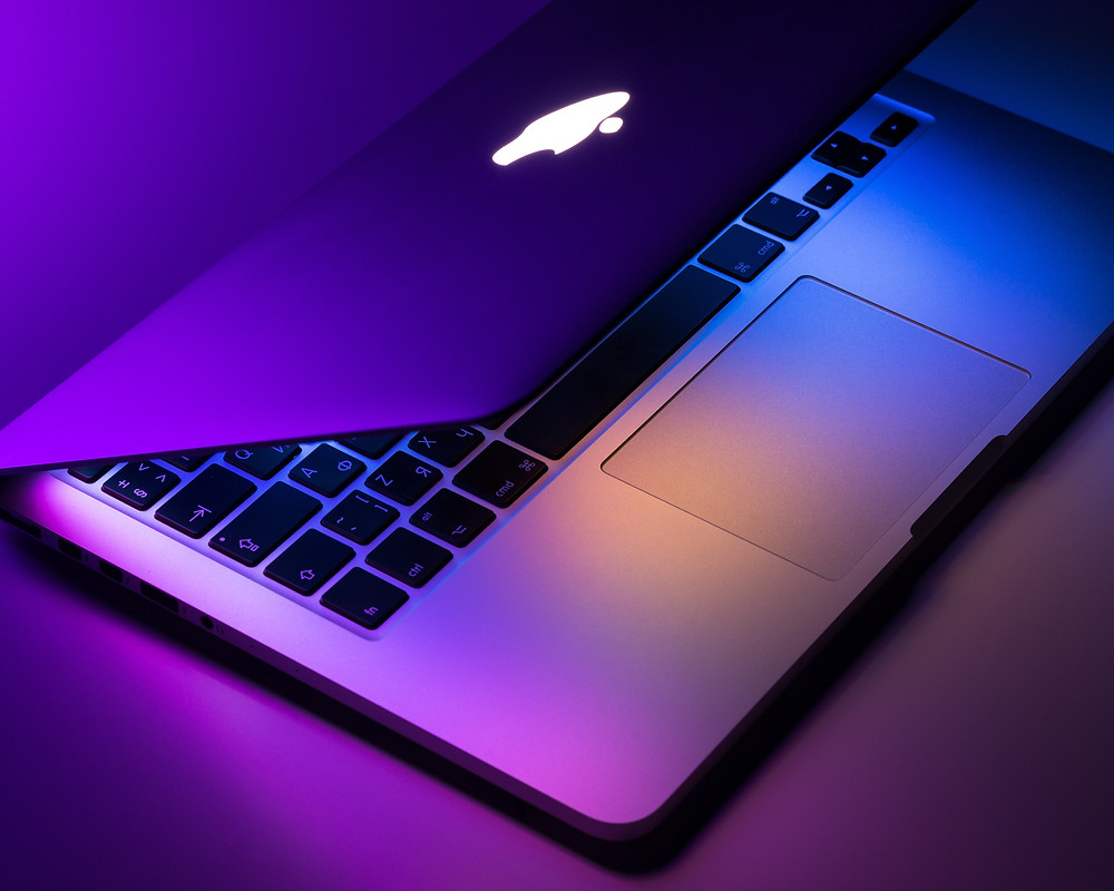 Apple mac book | Where is my laptop model number | IT Support Singapore | IT Services | IT Solutions | ISP in Singapore | cybersecurity | server maintenance | desktop