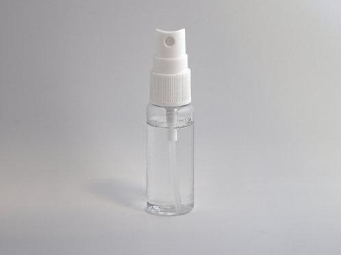 DR. ASK Small Spiritual Spray