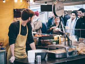 Are Your Customers a Nuisance or Necessity?