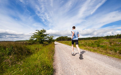 Run coach, run pb, run with Chrissie, run coaching, run training, half mrathon PB, run further, run faster, avoid running injury, nutrition for runners