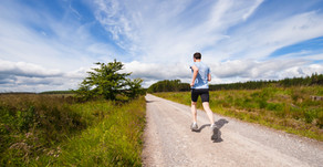 Safety Guidelines for Running During Covid-19