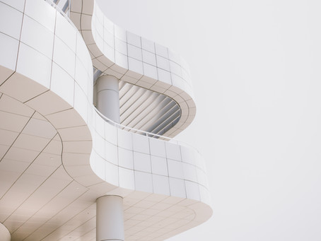 7 Reasons Why You Should Learn Architecture