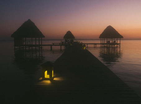 Resources for Women Traveling in Belize