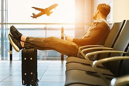 Rome: Airport Private Transfer