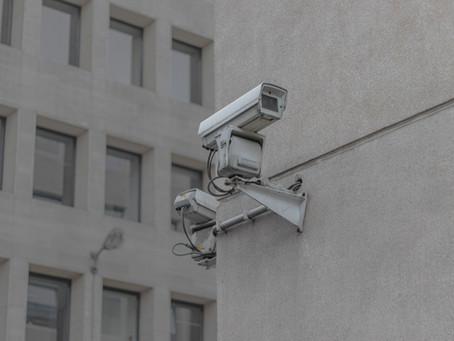 Zero Trust: Qual o ponto cego dessa arquitetura?
