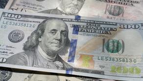 Mortgage vs. Deed Trust