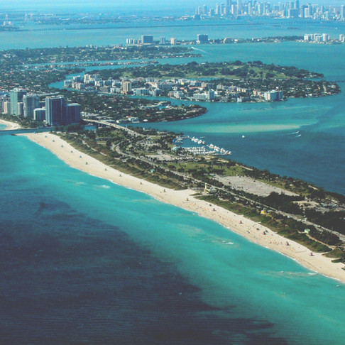Kavana Discusses Foreign Investment Trends in Miami Real Estate