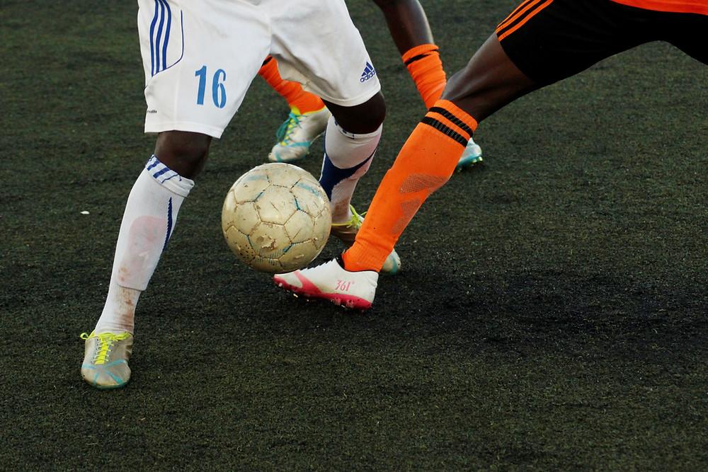 Football; UEFA; FFP; FIFA; ExtraCoverSportsLawBlog