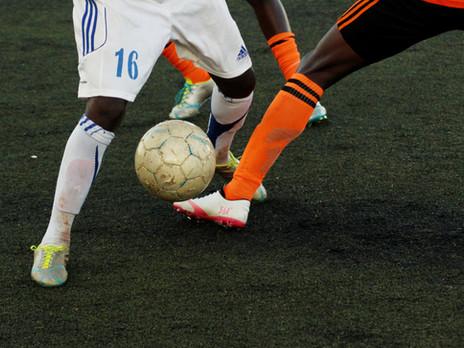 Soirée foot : comment se faire livrer un apéro pendant le match ?
