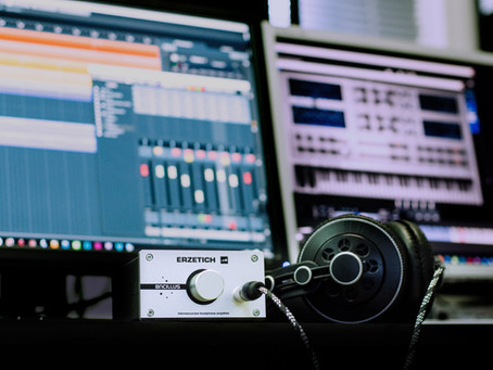 The best software deals for music producers this Black Friday!