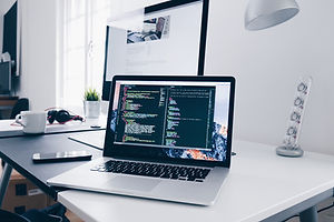 Coding Boot Camps