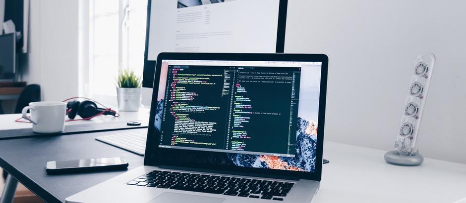 国内開発と同等高品質のクロスショアシステム開発ソシューリョンを提供するブリッジSI事業を提供しています。
