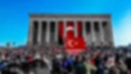 Image by Eren Namlı