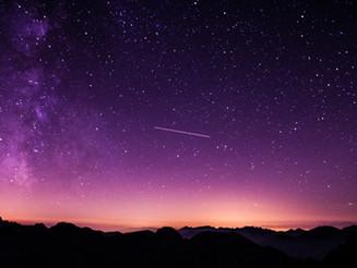 Qual é o Argumento Mais Convincente Para a Existência de Deus?