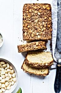 Naturopathe recette vegan sans lactose sans gluten alimentation saine perte de poids règles douleureuses digestion