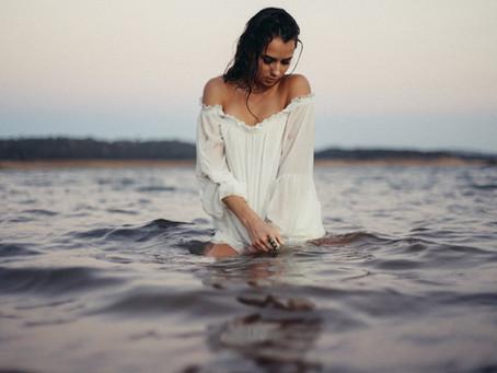 Víz, víz, víz... az emberi testben - 12 kérdés, de tudod-e a választ?