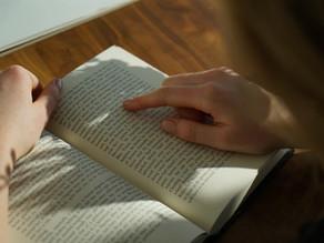 Aimer la lecture : pourquoi c'est important pour la réussite scolaire de votre enfant?