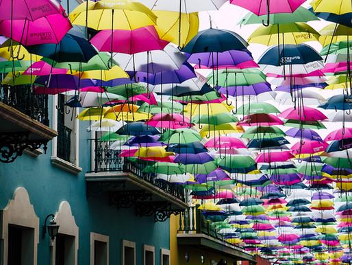 8 Ways To Really See Puerto Rico
