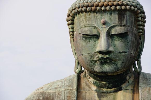 Medytacja zmienia życie