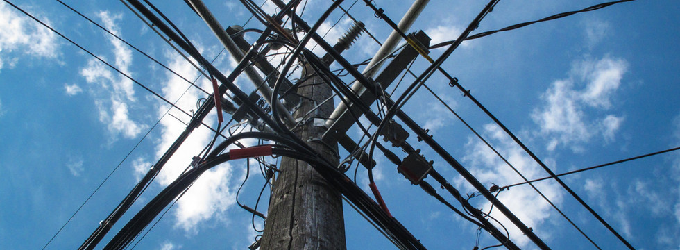 Explained energy customers' rights