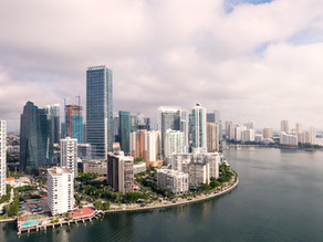 10 Miami Tech Startups That Are Making Headlines