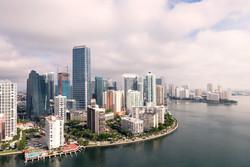 Miami, FL USA