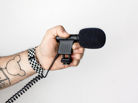 10 מניפולציות אופייניות לתקשורת בהתעללות נרקיסיסטית