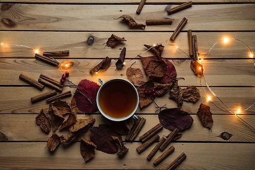 Organic Fahari Ya Kenya Tea