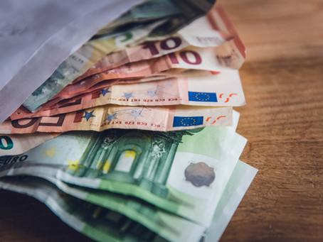 Recupero credito - dilazione e pagamento
