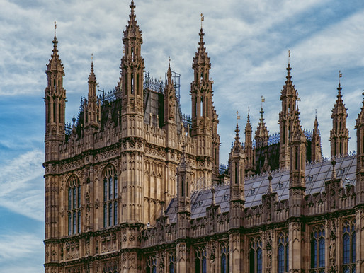 London's Overhyped Tourist Traps and Overrated Sites