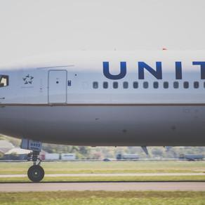 United Airlines najavio više letova prema Dubrovniku za sljedeće ljeto