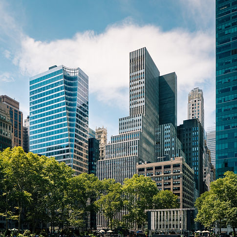 New York, NY, Estados Unidos
