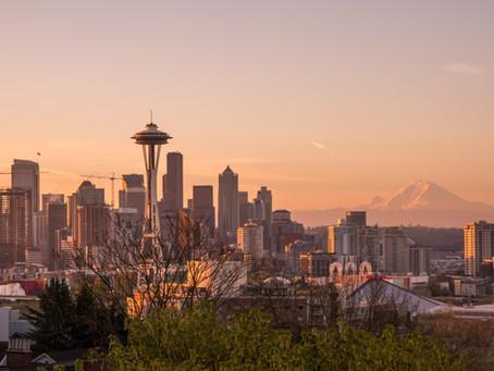 Seattle, Washington Document Apostille for International Use